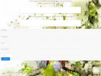 baumkletterschule-benk.de