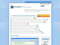 save2pc.com