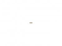zuendhoelzer.ch Thumbnail