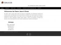 deans.ch