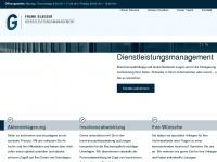 dlm-glaeser.de