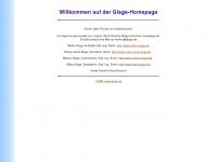 Glage.de