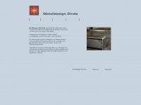 Metalldesign-dinda.de