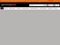 getraenke-taxi-do.de