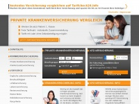 tarifcheck24.info
