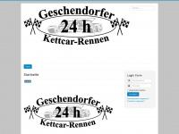 24-std-rennen-geschendorf.de