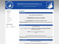 1899kellerfreunde.de Thumbnail