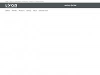 lyon.co.uk