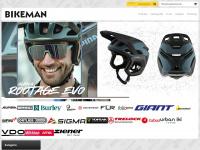 bikeman.pl