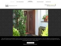 messewohnung-essen.de