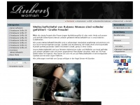 rubens-woman-shop.de