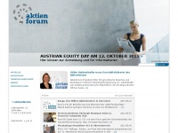 Aktienforum.org