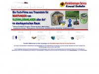 abwasser-seehuber.de