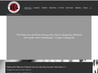 karateclub-haan.de