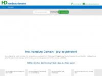 hamburg-domains.de