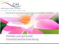 ch-beratungen.ch