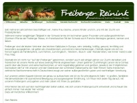 freiberger-reinink.de