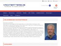 yachtbatterie.de