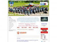 r1200c.at Webseite Vorschau