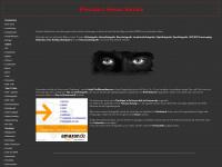 heinzhanka.com