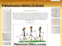 nordic-walking-fitness.de