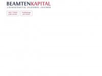 beamtenkapital.de