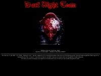Darknightteam.de