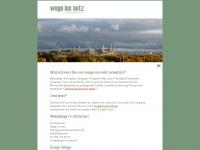 wege-ins-netz.de