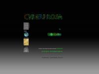 cyberprosa.de