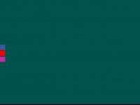 hauser-exkursionen.de