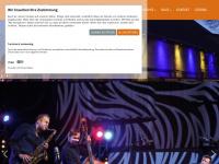 zehntscheuer-ravensburg.de