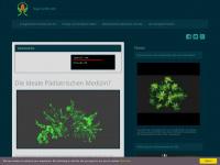 hega-handel.com