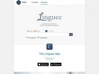 linguee.com