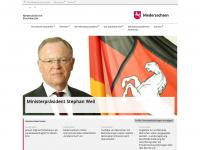 stk.niedersachsen.de