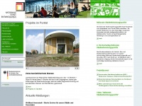 nationale-stadtentwicklungspolitik.de