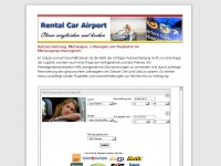 rental-car-airport.de