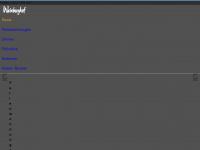 Weinberghof.de