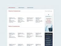 krawatten-binden.de