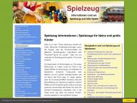 spielzeug-informationen.de