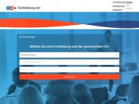 fortbildung.net