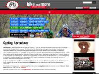 bikeandmore.it