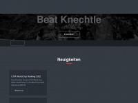 Beatknechtle.ch