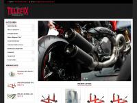 telefix-products.de