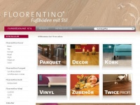 Floorentino.de
