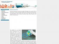 Elektrische-zahnbuerste.net