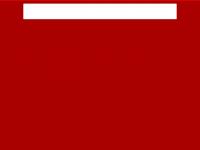 mitten-im-thurgau.ch