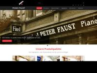 pianofaust.de