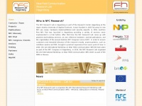 nfc-research.at