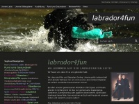 labrador4fun.de