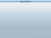 lobosol.com Webseite Vorschau